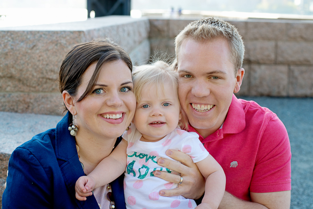 Duluth MN Family Photography