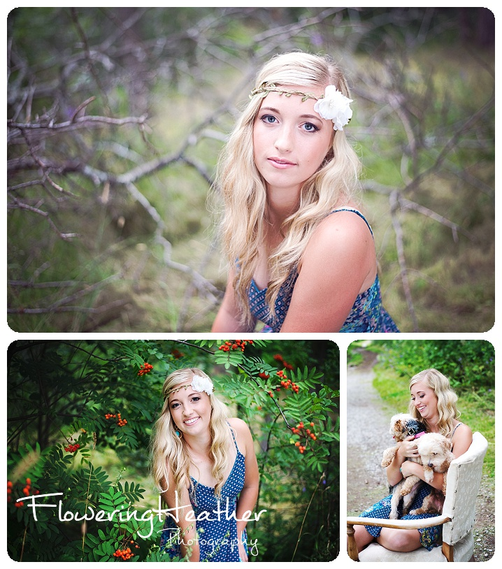 Type custom alt tag here...grad photos, high school senior photography, two harbors senior photographer