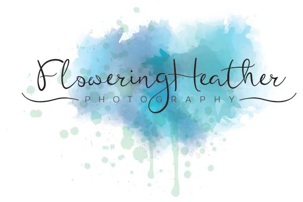 MODERN SENIOR PHOTOGRAPHY BY FLOWERINGHEATHER PHOTOGRAPHY